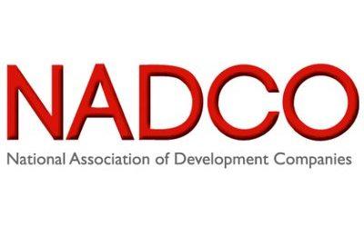 Congress Passes NADCO-Supported Program In Omnibus Bill